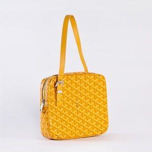 Goyard Yona Bag